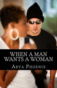 When A Man Wants A Woman
