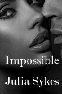 Impossible: The Original Trilogy
