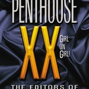 Letters to Penthouse XX: Girl on Girl (No. 20)