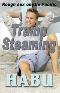 Tramp Steaming