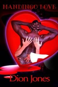 Mandingo Love