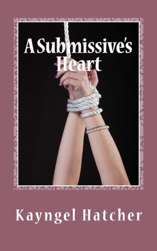 A Submissive's Heart