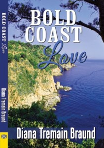 Bold Coast Love