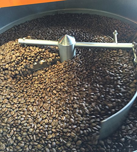 1LB Guatemala Los Santos Roasted Coffee Beans