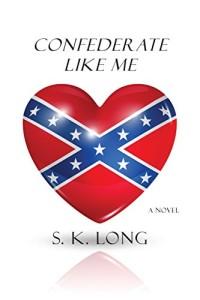 Confederate Like Me
