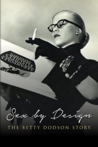 Sex by Design: The Betty Dodson Story