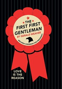 The First First Gentleman
