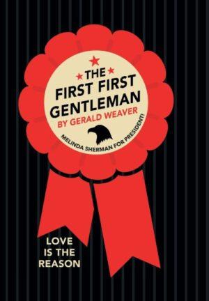 first-first-gentleman