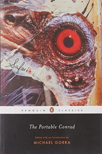 The Portable Conrad (Penguin Classics)