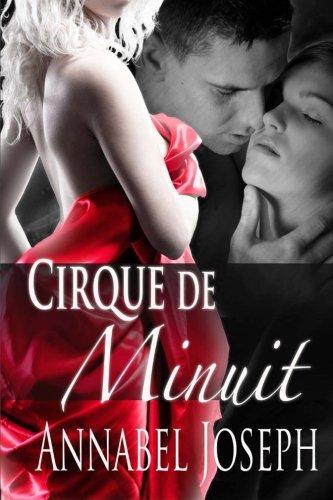 Cirque de Minuit
