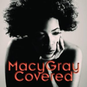 Covered [Explicit]