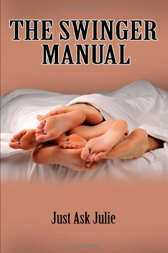 The Swinger Manual